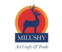 MILUSHY